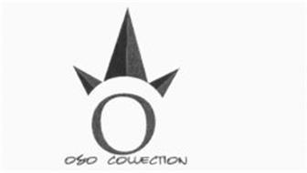 O OSO COLLECTION