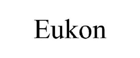 EUKON