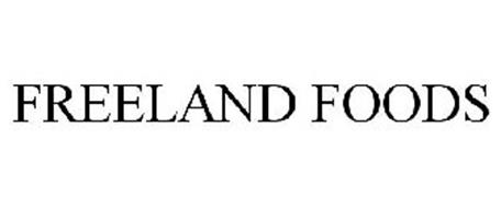FREELAND FOODS