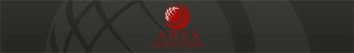 ARES SYSTEMS GROUP