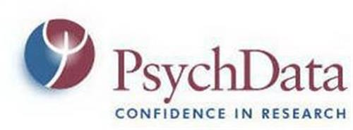PSYCHDATA CONFIDENCE IN RESEARCH