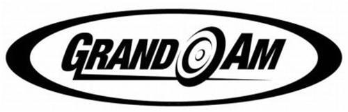 GRAND AM
