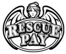 RESCUE PAY