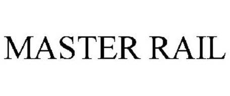 MASTER RAIL