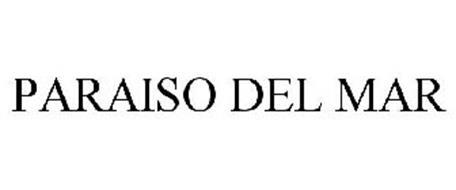 PARAISO DEL MAR