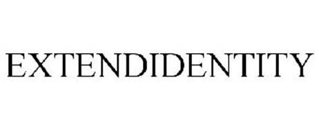 EXTENDIDENTITY