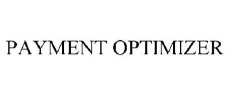 PAYMENT OPTIMIZER