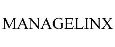 MANAGELINX