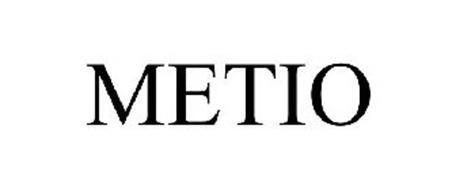 METIO