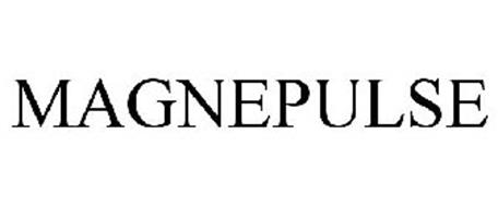 MAGNEPULSE