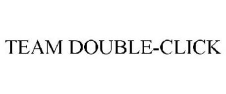 TEAM DOUBLE-CLICK
