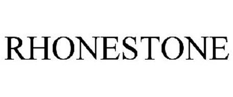 RHONESTONE