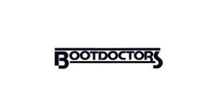 BOOTDOCTORS