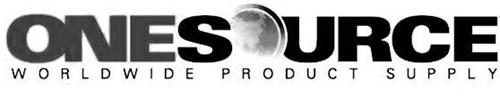 ONE SOURCE WORLDWIDE PRODUCT SUPPLY