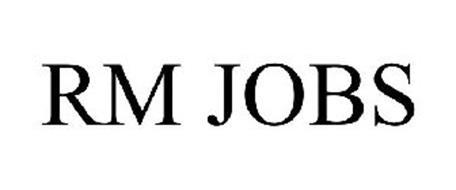 RM JOBS