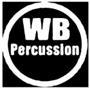 WB PERCUSSION