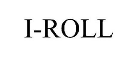 I-ROLL