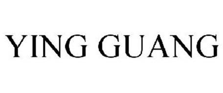 YING GUANG