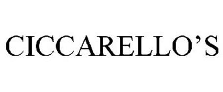 CICCARELLO'S