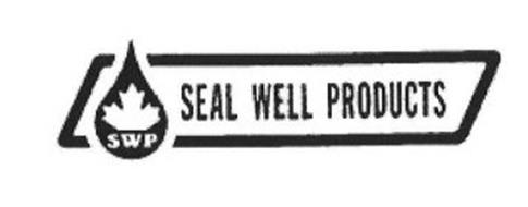 SWP SEAL WELL PRODUCTS