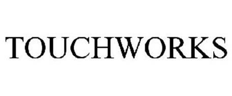 TOUCHWORKS