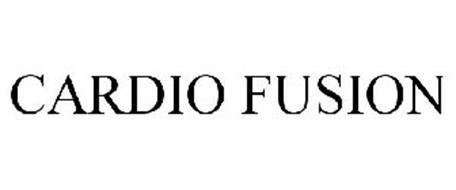 CARDIO FUSION