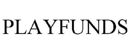 PLAYFUNDS