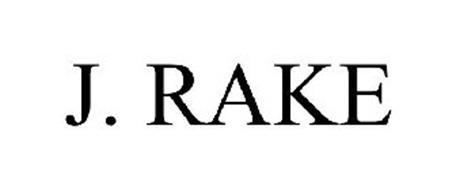 J. RAKE