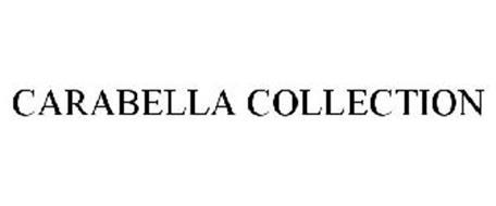 CARABELLA COLLECTION
