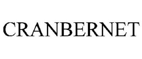 CRANBERNET