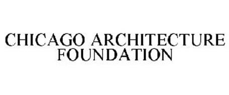 CHICAGO ARCHITECTURE FOUNDATION