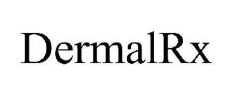 DERMALRX