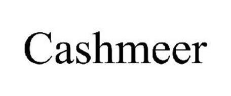 CASHMEER