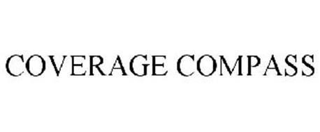 COVERAGE COMPASS