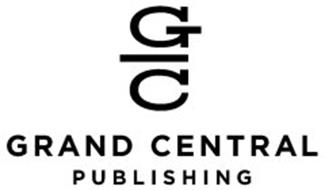 GC GRAND CENTRAL PUBLISHING