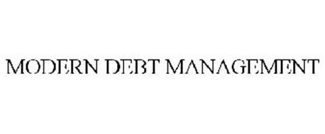 MODERN DEBT MANAGEMENT