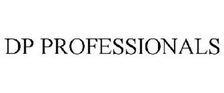 DP PROFESSIONALS