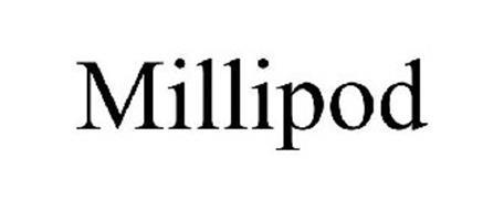 MILLIPOD
