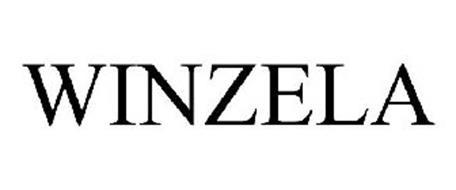 WINZELA