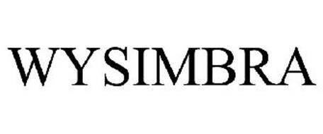 WYSIMBRA