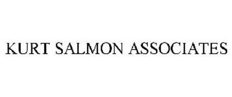 KURT SALMON ASSOCIATES