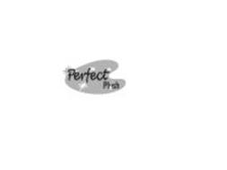 PERFECT PLUSH
