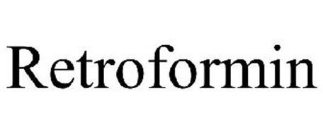 RETROFORMIN
