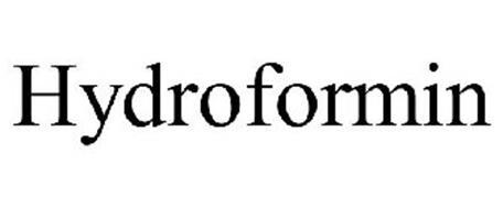 HYDROFORMIN