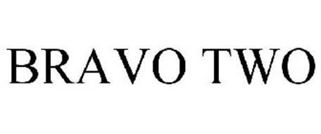 BRAVO TWO
