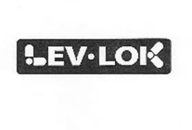 LEVLOK