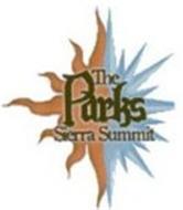 THE PARKS SIERRA SUMMIT