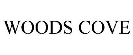 WOODS COVE