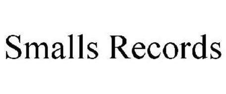 SMALLS RECORDS