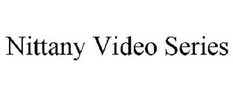 NITTANY VIDEO SERIES